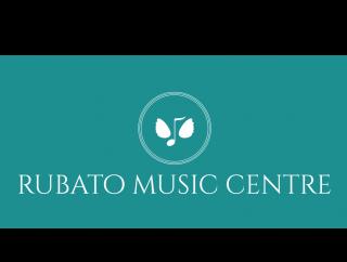 Rubato Music Centre